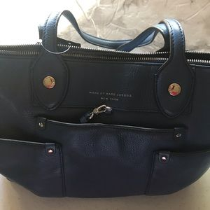 NWT Marc By Marc Jacobs Bag